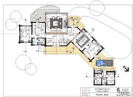 ranch house floor plans amazing design on home gallery design