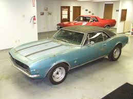 1967 1968 1969 camaro for sale 1967 rs camaro barn find used camaros for sale at camarofinders com