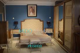 vente chambre meuble chambre a coucher tunisie