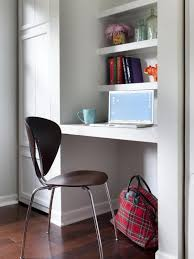 Ideas For Small Apartme by Smart Ideas For Small Spaces Home Design Garden U0026 Architecture