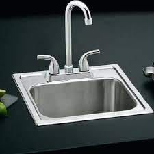 prolific stainless steel kitchen sink undermount kitchen sink stainless steel emergingchurchblogs info