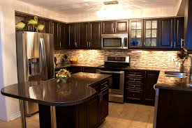 bathroom cute dark gray kitchen cabinets ideas pictures small