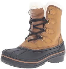 womens boots zappos crocs s shoes boots sale shop now crocs s