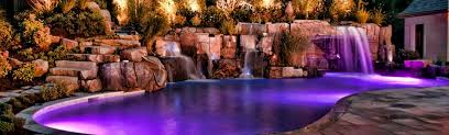 Backyard Leisure Pools by Pools Inside Out Home Recreation