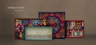 100 quirky home decor websites india home decor