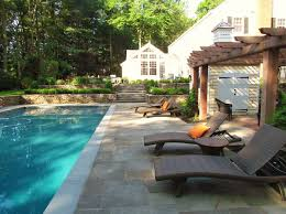 Pool Patio Decorating Ideas by 140 Best Home Pool Ideas Images On Pinterest Plastering