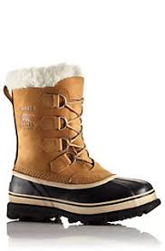 womens winter boots women s winter boots snow boots sorel