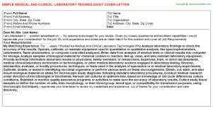 Resume and Cover Letter Resources   Student Life   University of