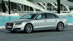 2013 audi a8 specs 2013 audi a8 specs and prices