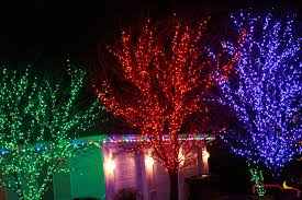 red and green led christmas lights moon light holiday lighting red blue green led mini mummy