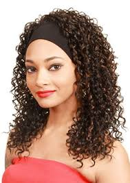headband wigs fashion wigs wigwarehouse com human hair wigs synthetic wigs