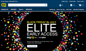 best deals on graphics cards black friday best buy elite and elite plus black friday in july deals neogaf