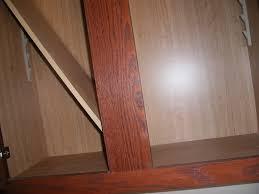 liner for kitchen cabinets strikingly design ideas menards kitchen island desk height