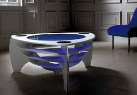 table creative coffee tables glamorous cool coffee tables nz