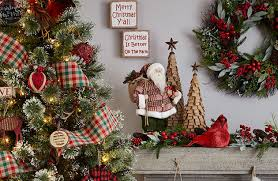 christmas collections athome site at home