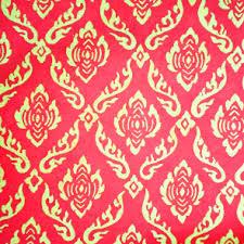 thai design paper crafts 100 handmade mulberry paper u m thai