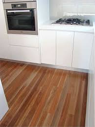 Hardwood Flooring Brisbane Solid Qld Spotted Gum Boral Solid Hardwood Flooring