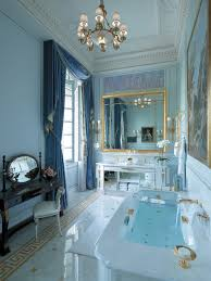 Top  Hotel Bathroom Design Around The World Shangri La - The best bathroom designs in the world