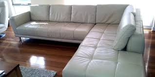 Leather Sofas Perth Leather Furniture Cleaning Perth Leather Restoration