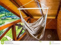 hã ngematte balkon wohnzimmerz deckenkronleuchter with kaufen groãÿhandel