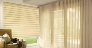 Blind Cutting Service Precision Cutdown Service