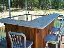 Outdoor Furniture Augusta Ga by 15 Best Outdoor Living Moistureshield Composite Decking Images