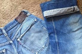 black friday levis fade friday vintage levi u0027s 501 60 years washes unknown