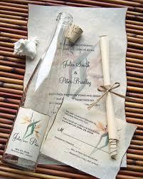 Cheap Wedding Invitations Beach Wedding Invitations Cheap Marialonghi Com