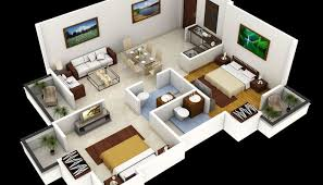 create your own floor plan free 100 create house floor plans modern houses plans and luxamcc