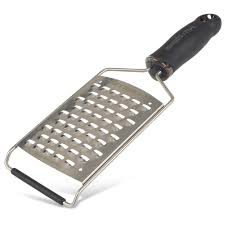 hashbrown grater microplane ultra coarse grater