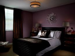 painting a bedroom tips chocolate brown bedrooms inspiration ideas