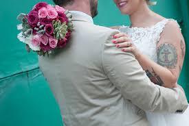 wedding planner cincinnati ben elsass photographyhire a cincinnati wedding planner