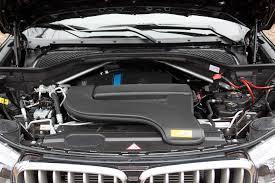 Bmw X5 Horsepower - 308 horsepower 2016 bmw x5 xdrive40e 7 muscle cars zone