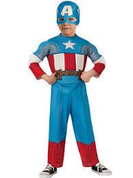 Avengers Halloween Costume Avengers Costumes Group U0026 Couples Costumes