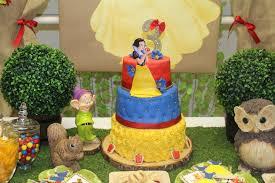 snow white birthday cakecentral com