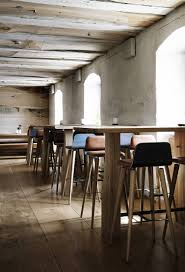 not just another nordic restaurant noma u0027s former site reborn as
