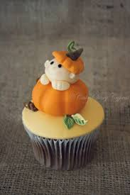 pumpkin cupcakes for baby shower cbe9aaa8f475f46fe13bb79edf545d46