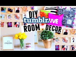 Ways To Decorate Your Home For Cheap Diy Room Decor Inspired Easy U0026 Cheap 2015 Redo Your