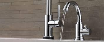brizo kitchen faucet brizo beverage faucets plumbingoverstock