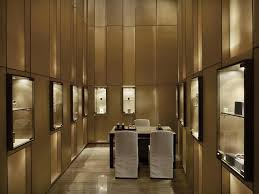Armani Dubai by Armani Hotel Dubai Dubai Book Your Hotel With Viamichelin