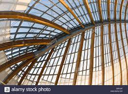 apex ceiling stock photos u0026 apex ceiling stock images alamy
