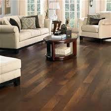 living room furniture carpet ideas for living rooms carpet