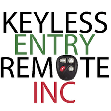 how to replace lexus key fob battery keyless entry remote inc youtube