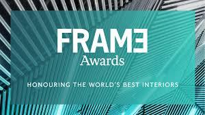 Interior Design Magazine Logo Cast Your Vote In The Frame Awards News Frameweb