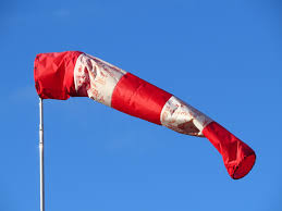 Blue White Red White Blue Flag Red And White Flag Free Image Peakpx