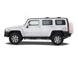 2010 hummer h3 reviews and rating motor trend
