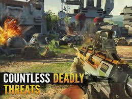 best apk sniper fury best shooter 1 7 1 mod apk jimtechs info jimods