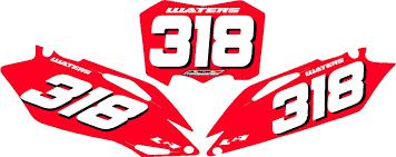 motocross bike numbers lg1 designs motocross graphics jet ski graphics sportbike