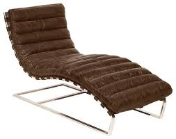 Chaise Lounge Chairs Indoor Outstanding Oviedo Leather Chaise Lounge Contemporary Indoor Chaise Lounge Regarding Chaise Lounge Chair Indoor Popular Jpg