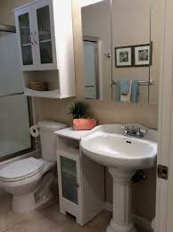 bathroom bathroom staging home decor color trends classy simple